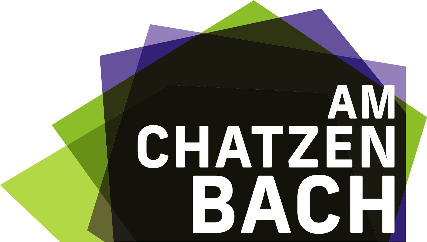 am_chatzenbach_seebach_logo