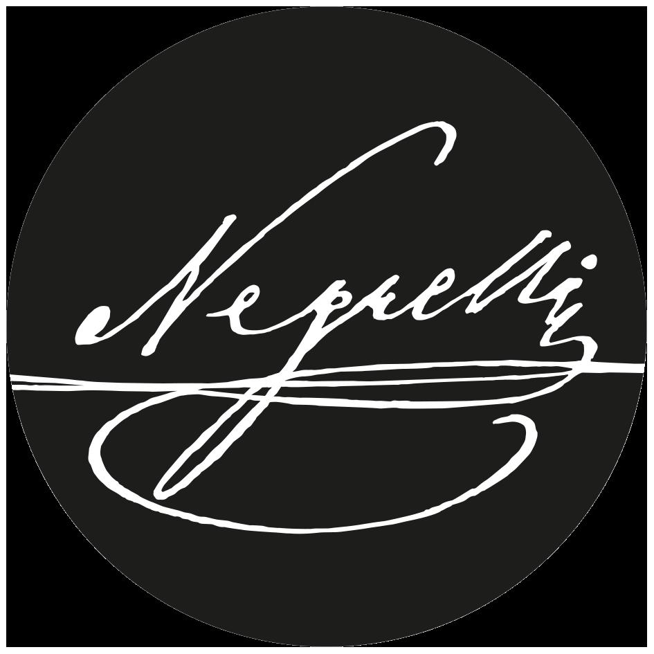 negrelli_eyeware_logo