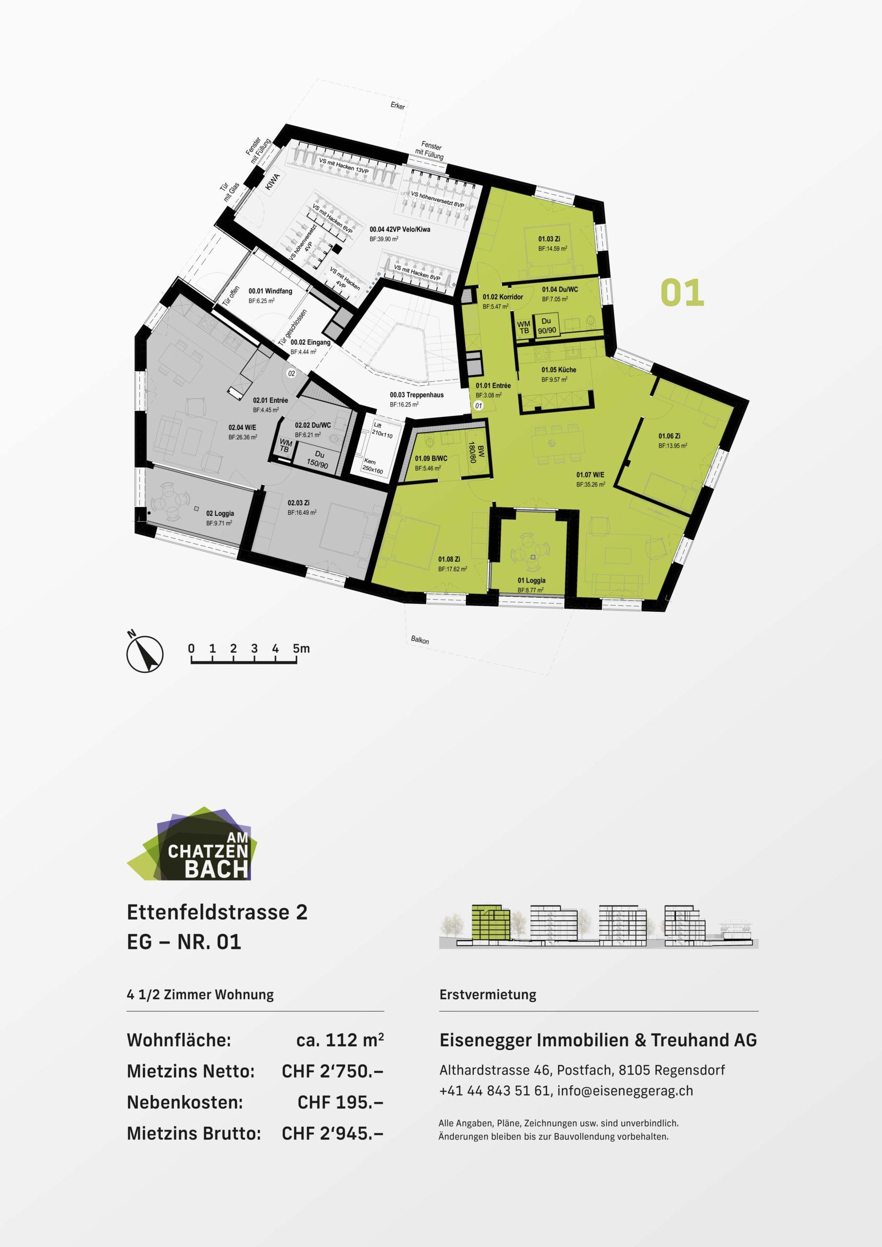Datenblatt_E-2.indd