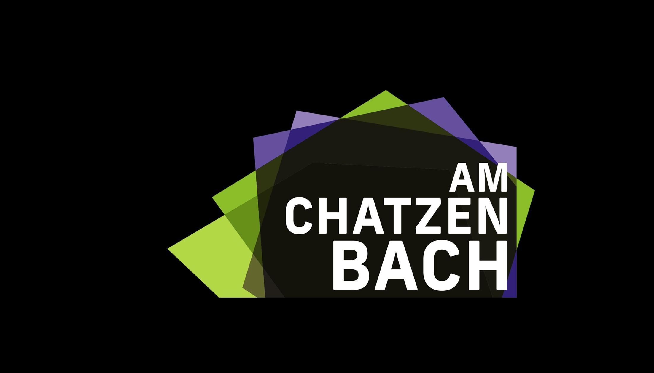 am_chatzenbach_seebach_k