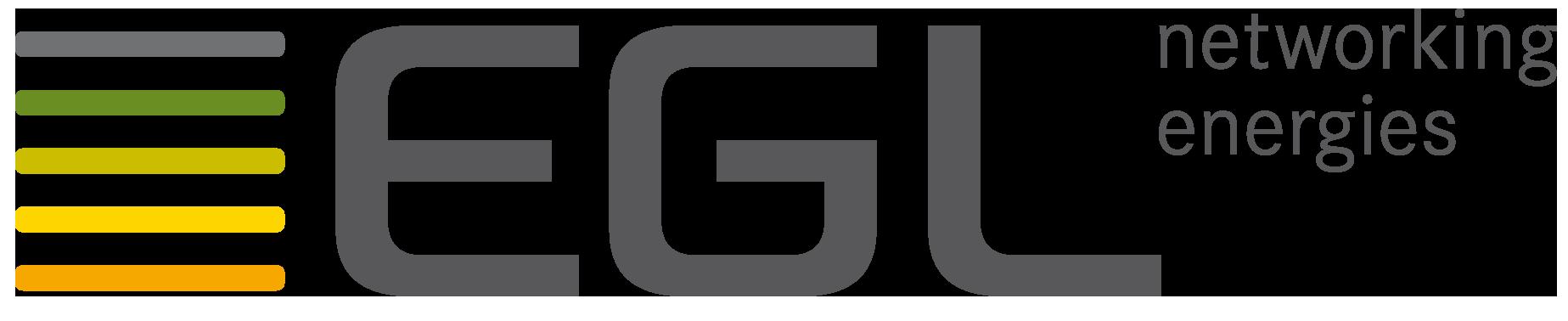 egl_networking_energies