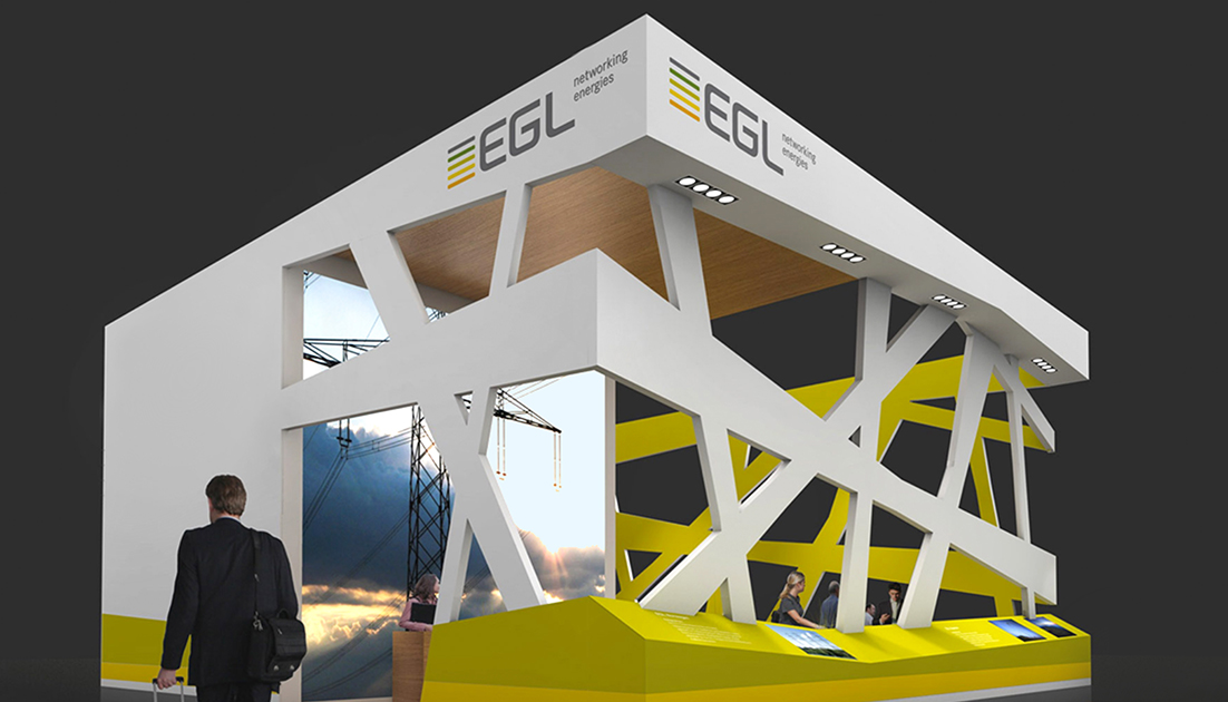 egl_networking_energies_home