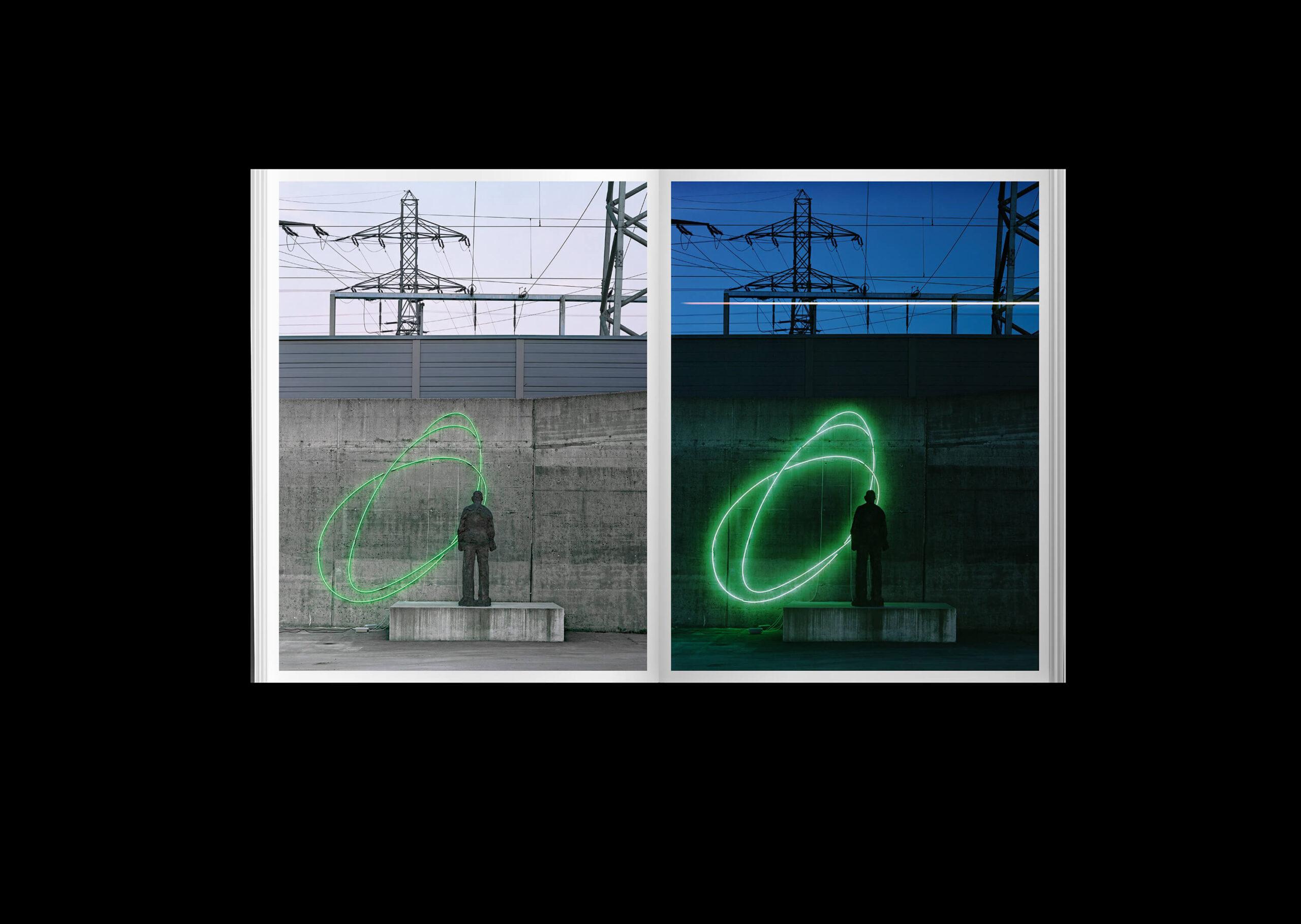 green-design_compagnoni05