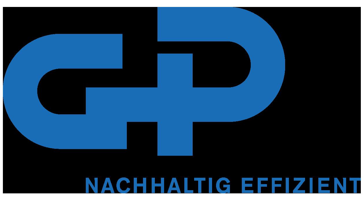 gruenberg-partner_logo
