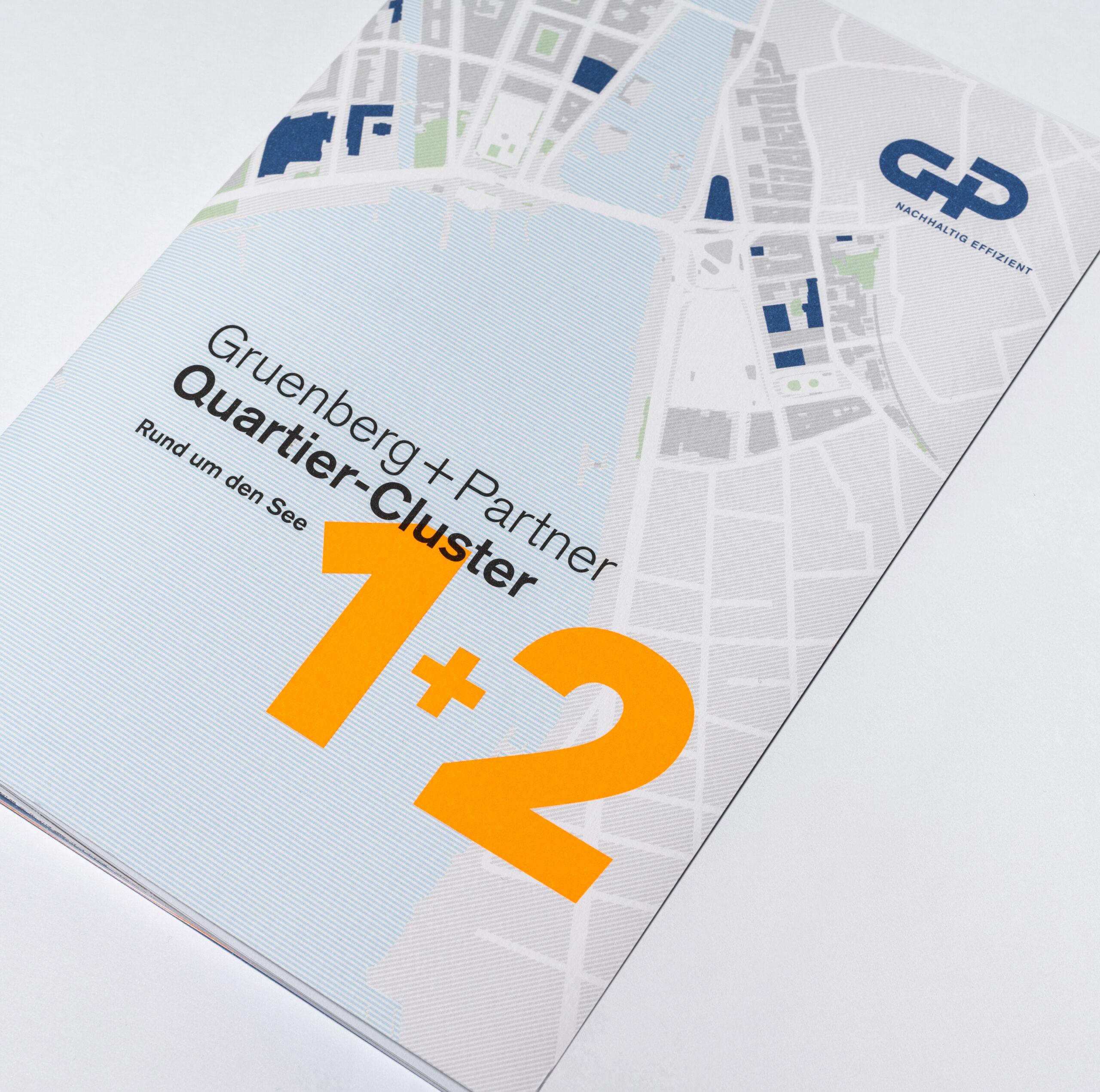 gruenberg-quartiercluster044