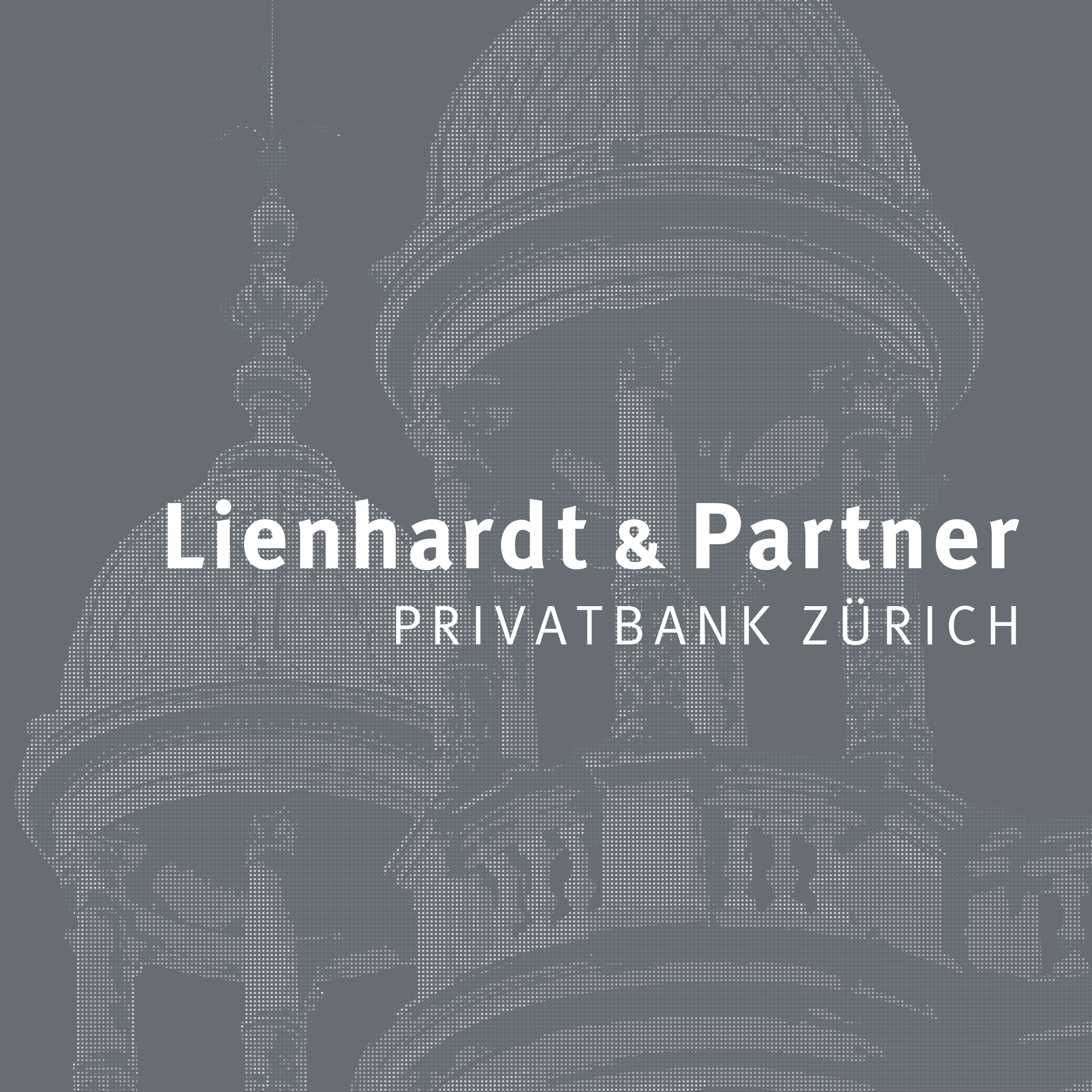 lienhardt_partner_privatbank_einstieg