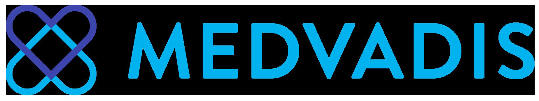 medvadis_logo